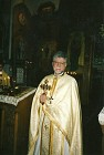 Fr. Antoni Gori 2002 to 2006