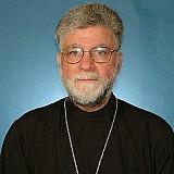 Rev. R. Antony Gori